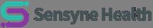 Sensyne-landscape_CMYK.eps