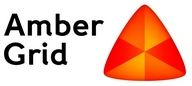 Correction: On Convening an Annual General Meeting of Shareholders of Amber Grid
