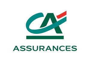 CA_assurances_01_color_CMJN.jpg