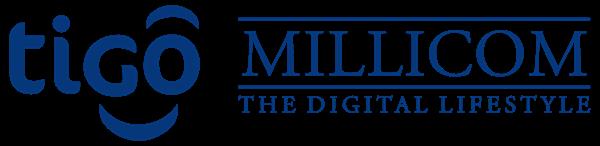 Logo TIGO MIC Blue.png