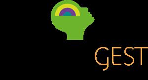 Pharmagest_Logo_2020_EN.png