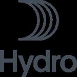 Hydro_Logo_Vertical_Blue_CMYK.png