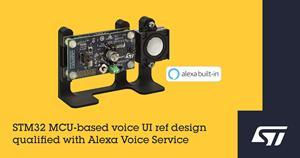 T4201S -- Nov 17 2020 -- STM32 Alexa IoT ref design_IMAGE