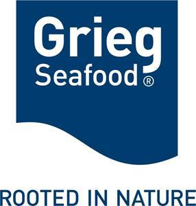 Grieg Seafood ASA