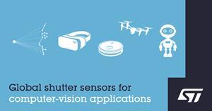 P4234D -- Mar 25 2020 -- Global-shutter machine-vision sensors_IMAGE