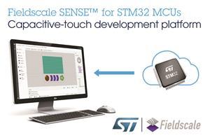 T4227S -- Jan 27 2020 -- ST Fieldscale SENSE_IMAGE