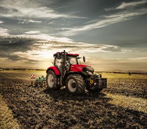 20181109_Caseih_Tractor_of_the_Year_Image