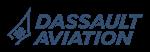 dassault-aviation-logo-800.png