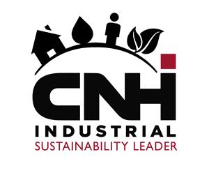 CNH_Sustainability_Leader