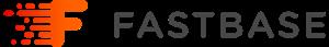 Fastbase logo