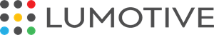 Lumotive logo