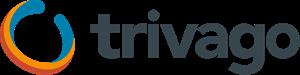 trivago Corporate Logo