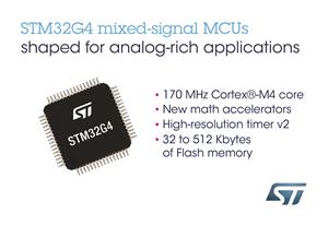P4159S -- May 28 2019 -- STM32G4_IMAGE