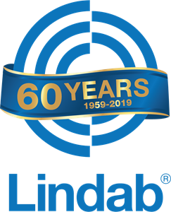 Lindab International AB