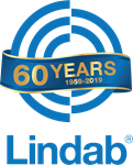 Lindab International AB