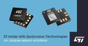 T4291D -- Nov 10 2020 -- ST Qualcomm sensor cooperation_IMAGE