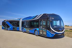 Sustainable_Bus_of_the_Year