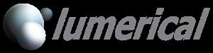 Lumerical logo