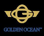 Golden Ocean Group Limited