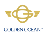 Golden Ocean Group Limited