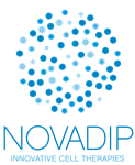 Novadip logo.png