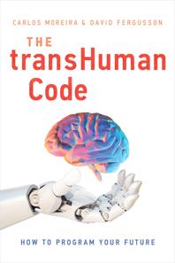 transHumanCode