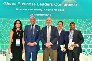 pr-2019-03-07-INSEAD-showcases-innovation-as-a-force-for-good-inside3