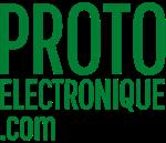 ProtoElectronique.com