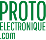 ProtoElectronique.com