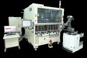 T4319F -- Nov 30 2020 -- ST_Advantest automated test cell_IMAGE