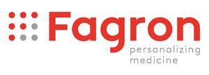 Fagron NV