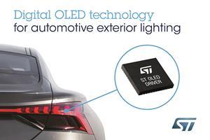T4192A -- Oct 29 2019 -- ST Audi automotive lighting_IMAGE