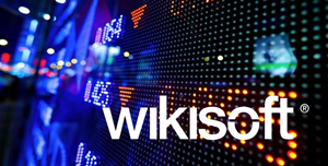 WikiSoft Corp