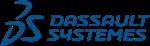 Dassault Systèmes logo.png
