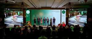 pr-2019-03-07-INSEAD-showcases-innovation-as-a-force-for-good-inside4