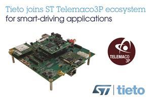 T4215A -- Dec 10 2019 -- ST Tieto Telemaco cooperation_IMAGE