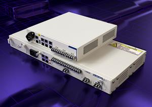 190530 - Colt Ethernet Line Encryption product image.jpg